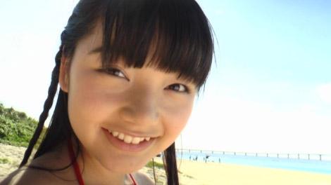 kimiiro_futaba_00082.jpg