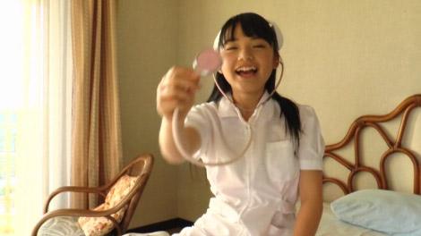 kimiiro_futaba_00085.jpg