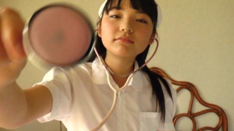 kimiiro_futaba_00086.jpg