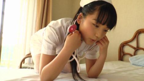 kimiiro_futaba_00087.jpg