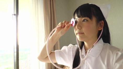 kimiiro_futaba_00088.jpg