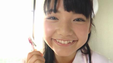 kimiiro_futaba_00092.jpg