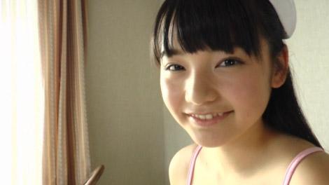 kimiiro_futaba_00102.jpg