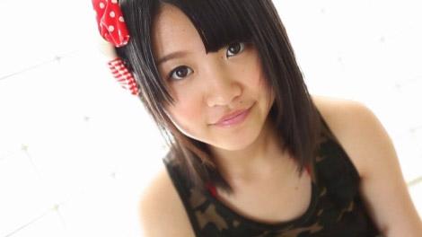kimipoji2_hinata_00032.jpg