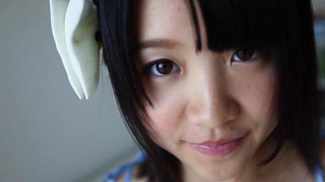 kimipoji2_hinata_00054.jpg