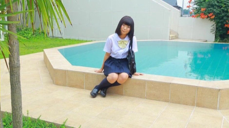 kimisima_ichigohip_00001.jpg