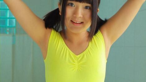 kimisima_ichigohip_00004.jpg
