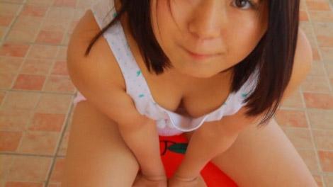 kimisima_ichigohip_00021.jpg