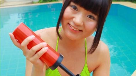 kimisima_ichigohip_00035.jpg