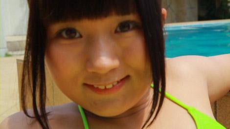 kimisima_ichigohip_00046.jpg