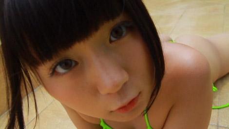 kimisima_ichigohip_00047.jpg