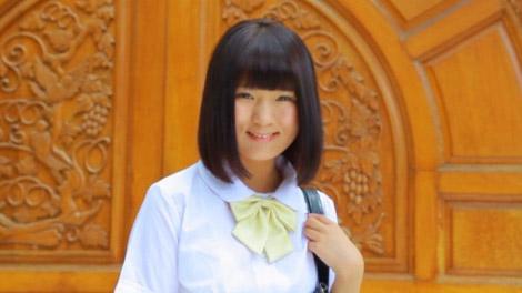 kimisima_ichigohip_00048.jpg
