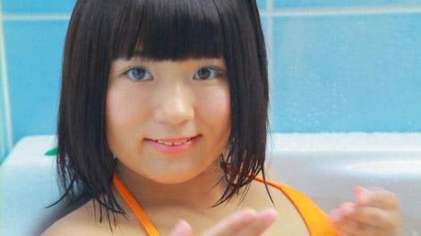kimisima_ichigohip_00086.jpg