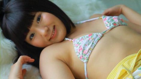 kimisima_ichigohip_00100.jpg