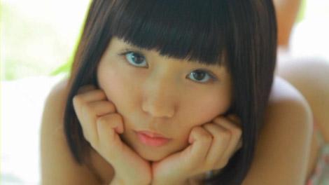 kimisima_ichigohip_00103.jpg