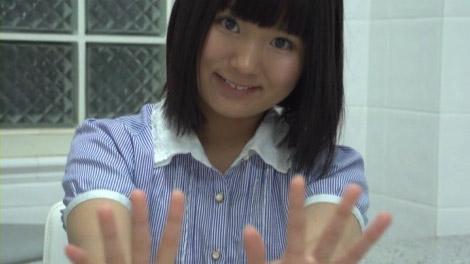 kimisima_ichigohip_00105.jpg