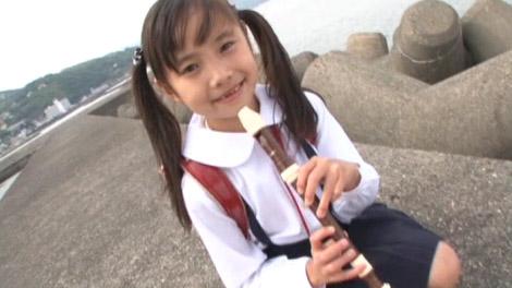 kirakiraboshi_yuna_00001.jpg