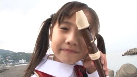 kirakiraboshi_yuna_00002.jpg