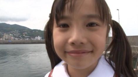 kirakiraboshi_yuna_00004.jpg