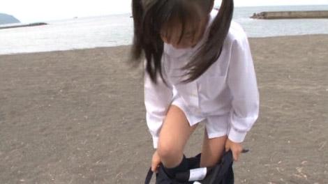 kirakiraboshi_yuna_00005.jpg