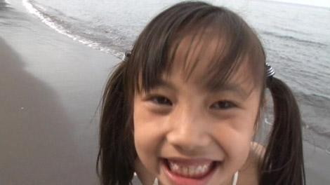 kirakiraboshi_yuna_00010.jpg