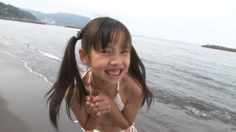 kirakiraboshi_yuna_00011.jpg