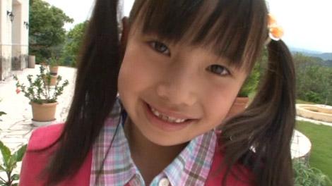 kirakiraboshi_yuna_00023.jpg