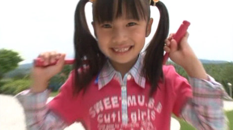 kirakiraboshi_yuna_00024.jpg