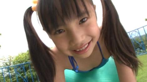 kirakiraboshi_yuna_00030.jpg