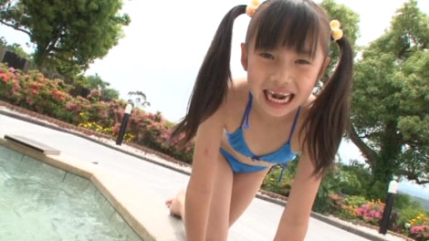 kirakiraboshi_yuna_00032.jpg