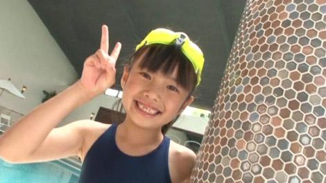 kirakiraboshi_yuna_00038.jpg