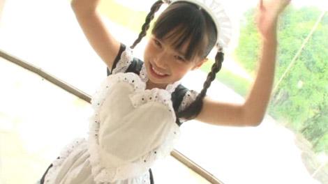 kirakiraboshi_yuna_00045.jpg