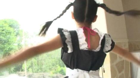 kirakiraboshi_yuna_00046.jpg