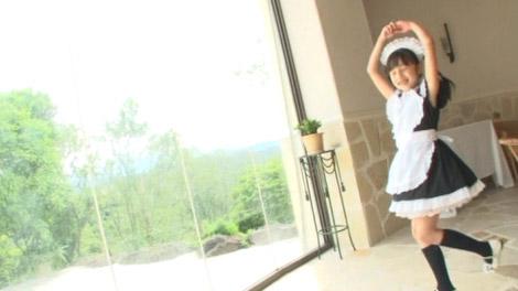kirakiraboshi_yuna_00047.jpg