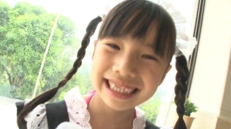 kirakiraboshi_yuna_00048.jpg