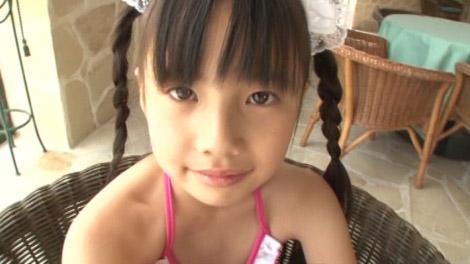 kirakiraboshi_yuna_00056.jpg