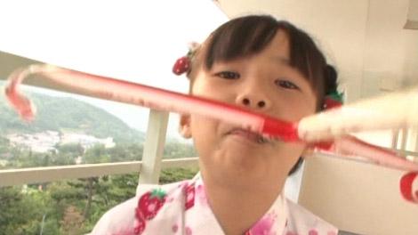kirakiraboshi_yuna_00058.jpg