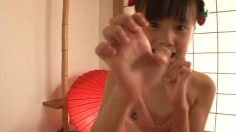 kirakiraboshi_yuna_00061.jpg