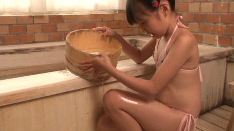 kirakiraboshi_yuna_00065.jpg