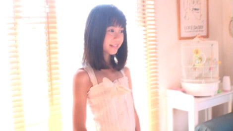 kisetu_himeka_00005.jpg