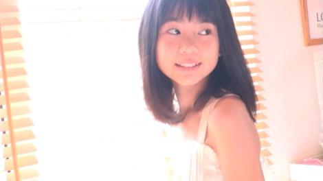 ジュニアアイドル名盤200選3 YouTube動画>29本 ->画像>627枚
