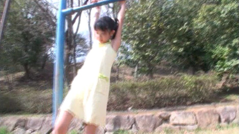 kisetu_himeka_00018.jpg