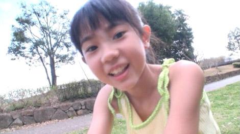 kisetu_himeka_00024.jpg
