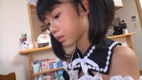kisetu_himeka_00036.jpg