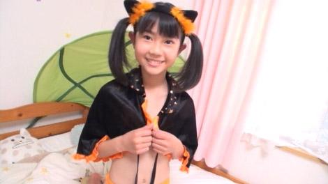 kisetu_himeka_00045.jpg