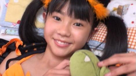 kisetu_himeka_00048.jpg