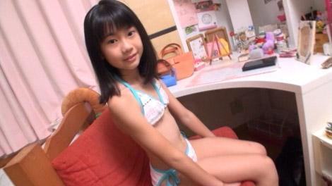 kisetu_himeka_00059.jpg