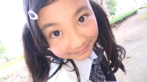 kisetu_nagisa_00006.jpg