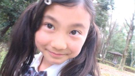 kisetu_nagisa_00010.jpg
