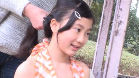 kisetu_nagisa_00011.jpg